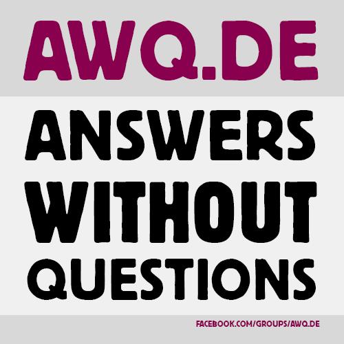 AWQ.DE