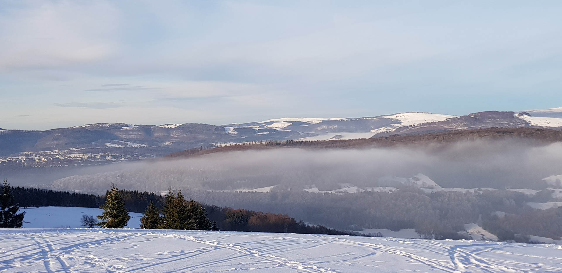 Feuerberg_Winter_2019-02-06-154