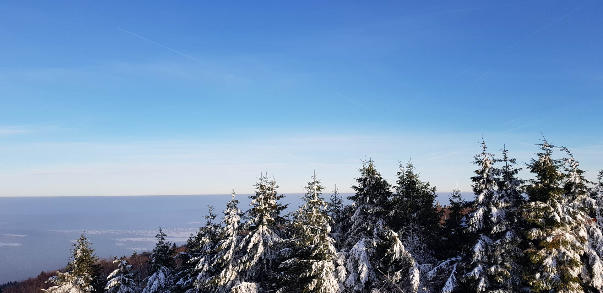 Feuerberg_Winter_2019-02-06-174