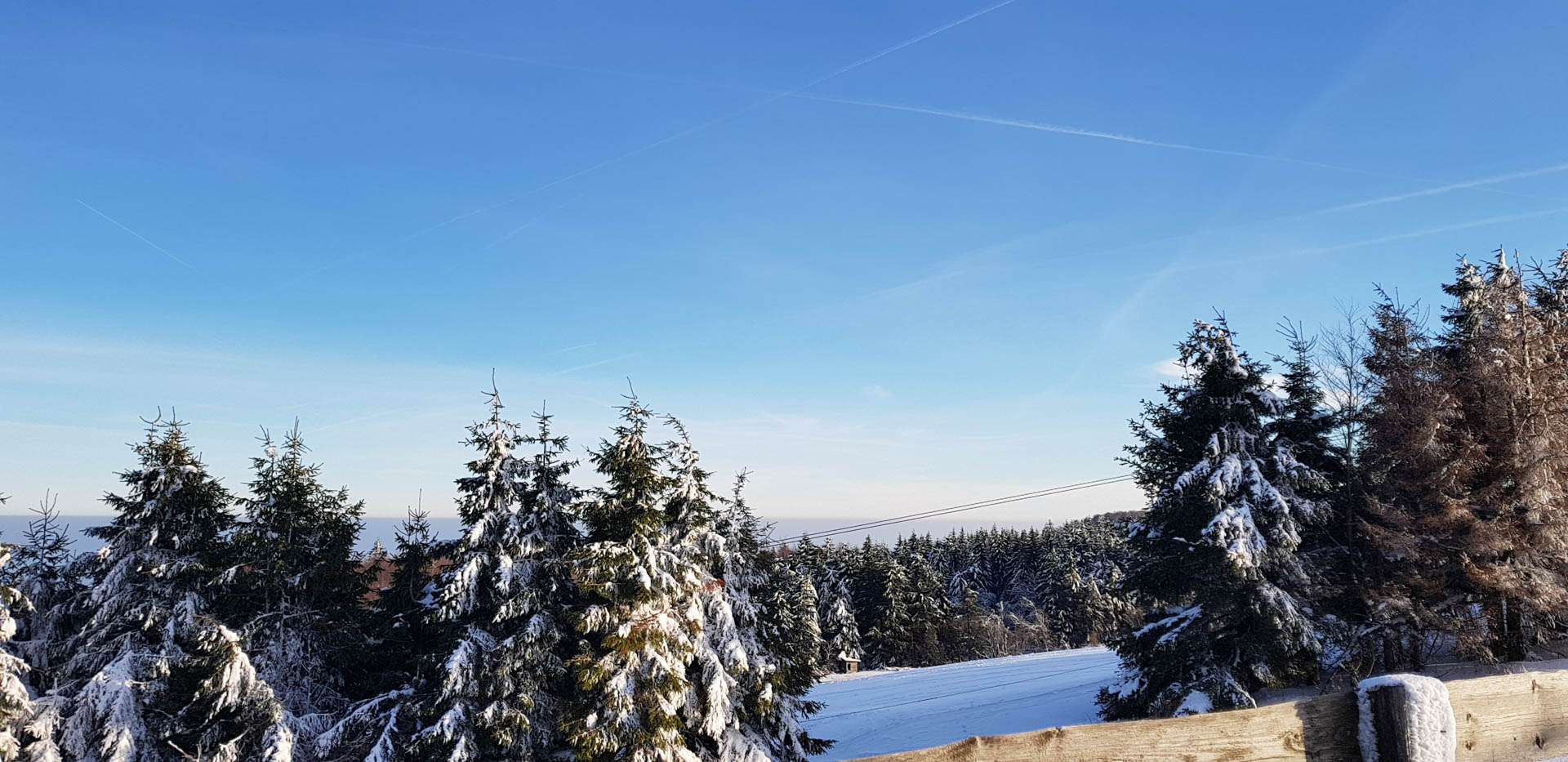 Feuerberg_Winter_2019-02-06-177