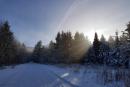 Feuerberg_Winter_2019-02-06-103