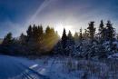 Feuerberg_Winter_2019-02-06-104