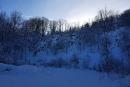 Feuerberg_Winter_2019-02-06-106