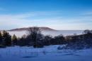 Feuerberg_Winter_2019-02-06-108