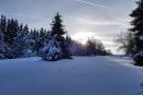 Feuerberg_Winter_2019-02-06-109