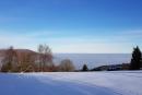Feuerberg_Winter_2019-02-06-121