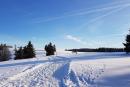 Feuerberg_Winter_2019-02-06-123