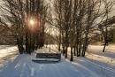 Feuerberg_Winter_2019-02-06-125