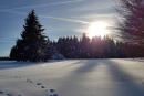 Feuerberg_Winter_2019-02-06-126