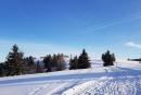 Feuerberg_Winter_2019-02-06-128