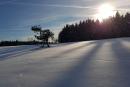 Feuerberg_Winter_2019-02-06-133