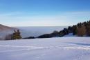 Feuerberg_Winter_2019-02-06-134