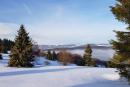 Feuerberg_Winter_2019-02-06-140