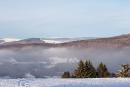 Feuerberg_Winter_2019-02-06-156