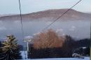 Feuerberg_Winter_2019-02-06-166