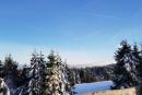 Feuerberg_Winter_2019-02-06-177