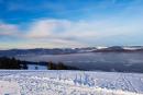Feuerberg_Winter_2019-02-06-179