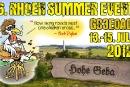Rhön Summer Event 2012